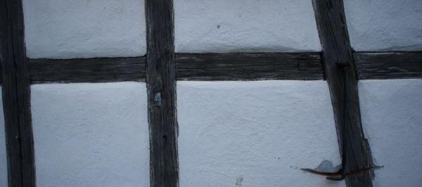 Kloster Schöntal - Zeichen der Zeit 03 (c)moinservus!