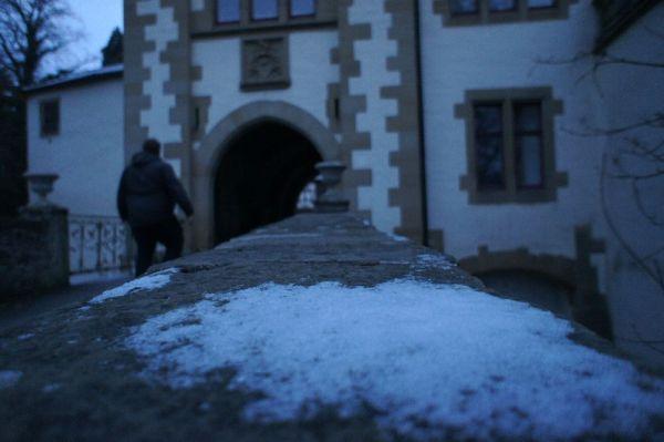 Burg Jagsthausen (02) (c)moinservus!