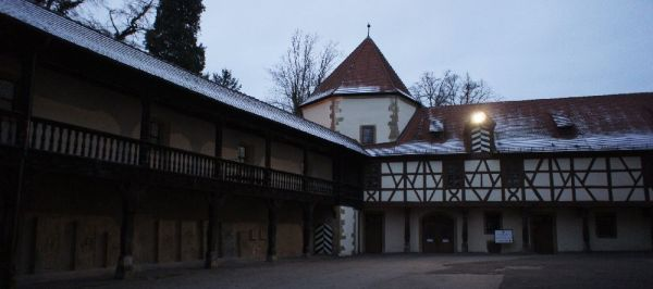 Burg Jagsthausen (04) (c)moinservus!