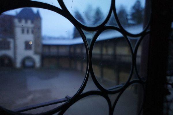 Burg Jagsthausen (06) (c)moinservus!