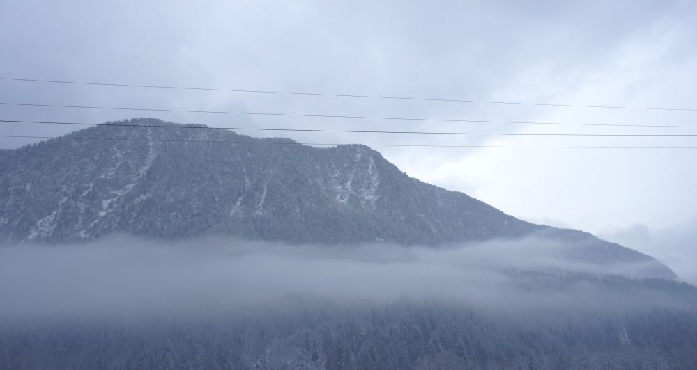 Österreich. Januar 2013 (c)moinservus!