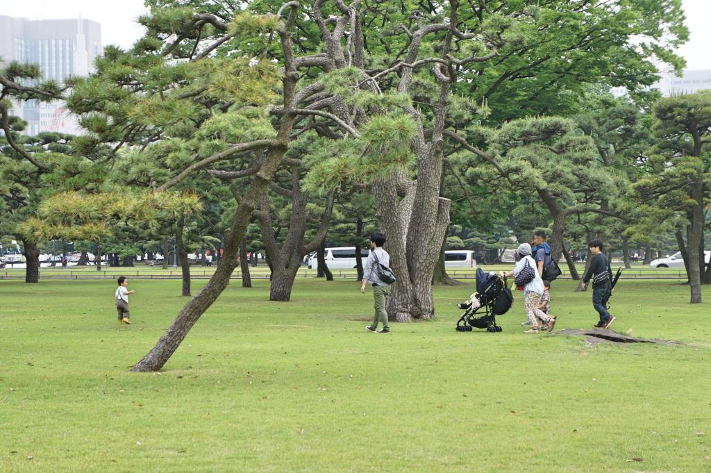 20150516_Tokyo Garten 01