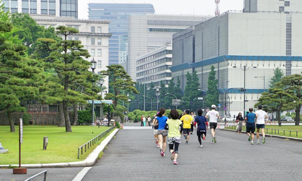 20150516_Tokyo Garten 02