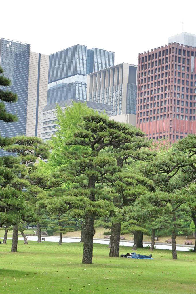 20150516_Tokyo Garten 03