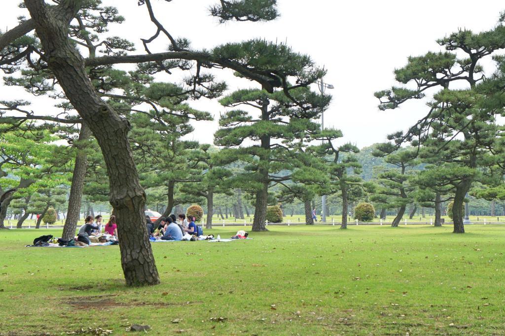 20150516_Tokyo Garten
