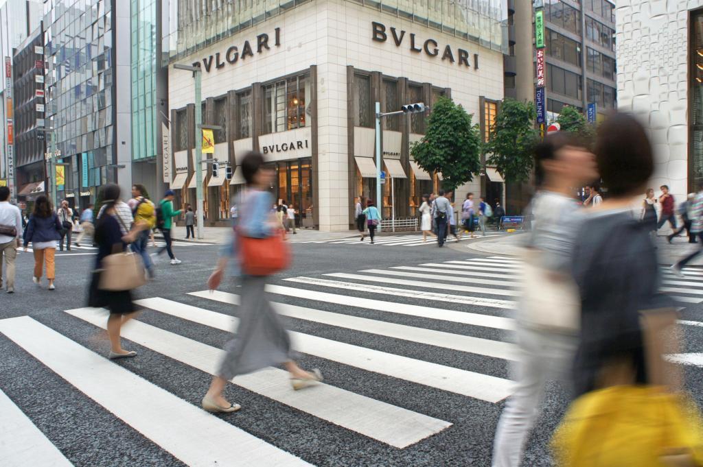 20150516_Tokyo Ginza 04