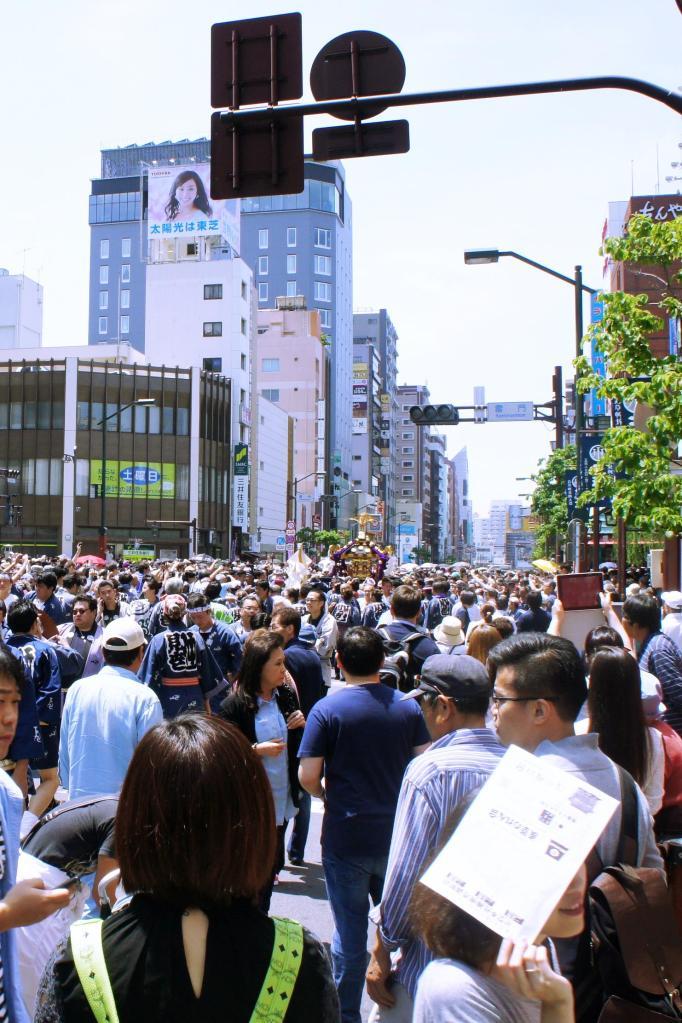 20150517_Tokyo Asakusa Sanja Matsuri 00