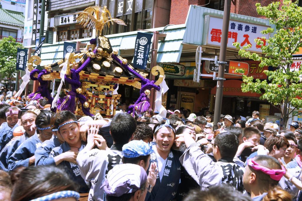 20150517_Tokyo Asakusa Sanja Matsuri 01