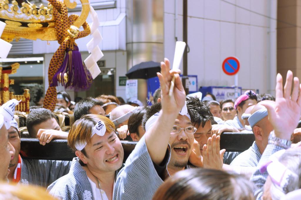 20150517_Tokyo Asakusa Sanja Matsuri 03