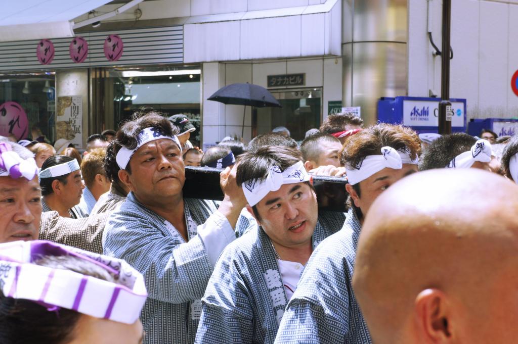 20150517_Tokyo Asakusa Sanja Matsuri 05