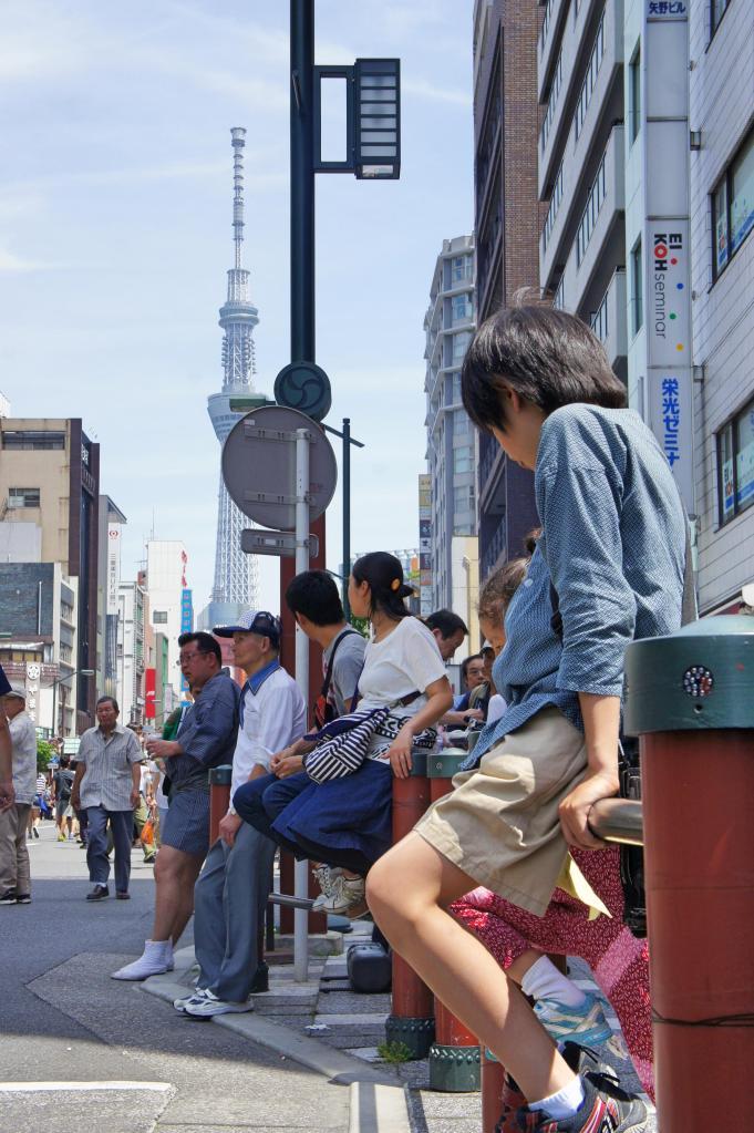 20150517_Tokyo Asakusa Sanja Matsuri 08