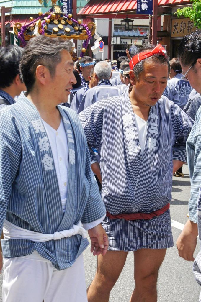 20150517_Tokyo Asakusa Sanja Matsuri 09