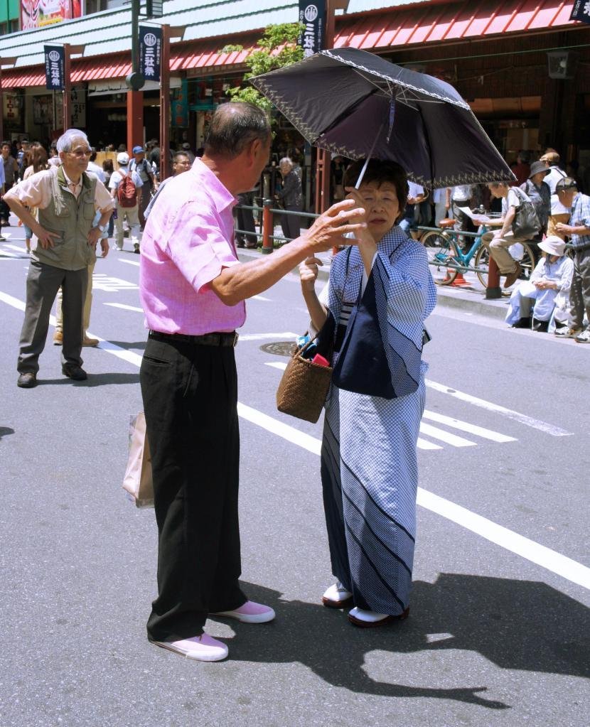 20150517_Tokyo Asakusa Sanja Matsuri 12