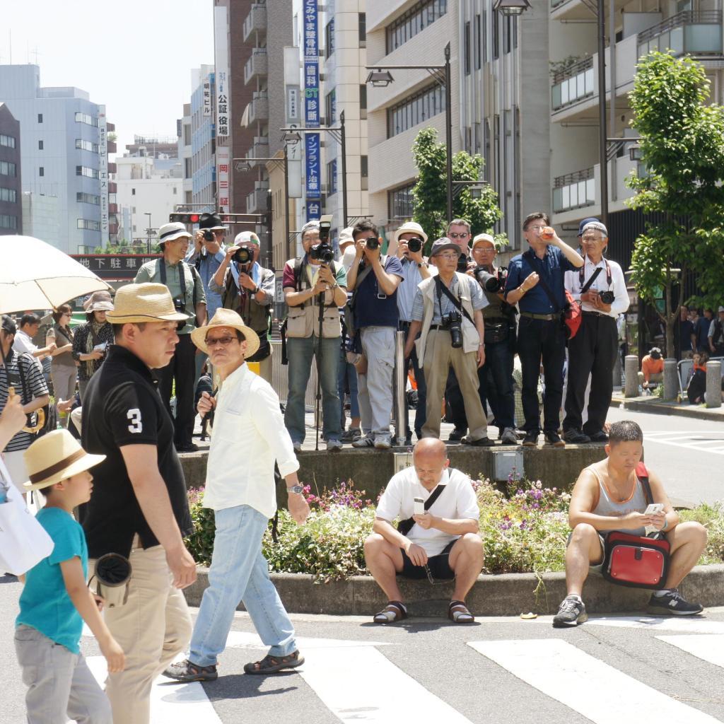 20150517_Tokyo Asakusa Sanja Matsuri 13