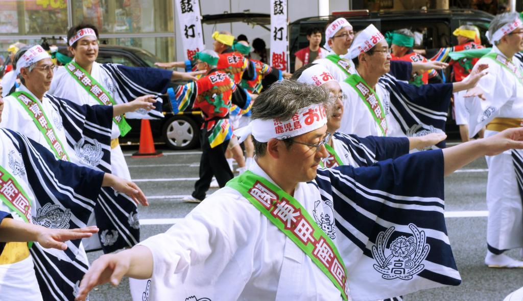 20150517_Tokyo Shibuya Ohara Matsuri 05