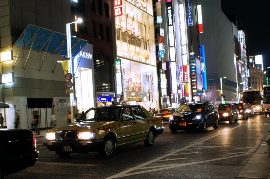 20150518_Tokyo abends 02