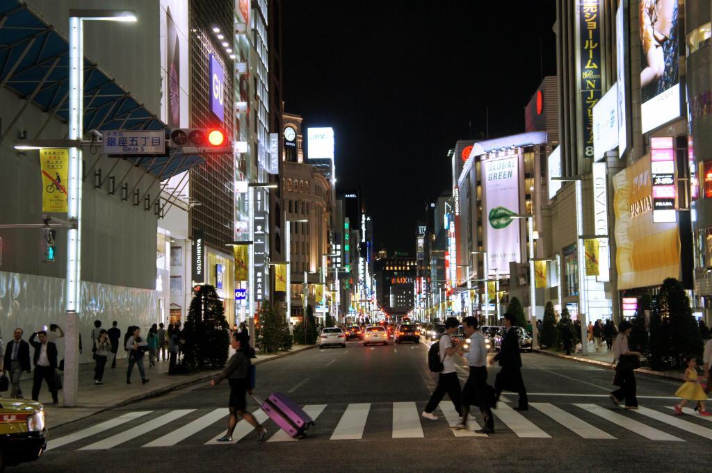 20150518_Tokyo abends 03