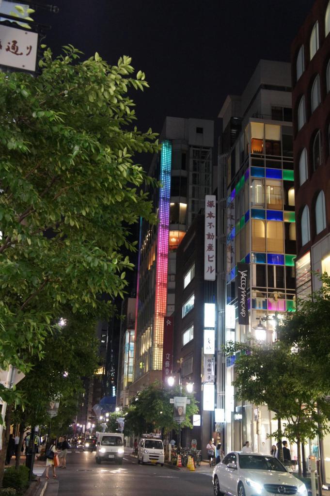 20150518_Tokyo abends 04