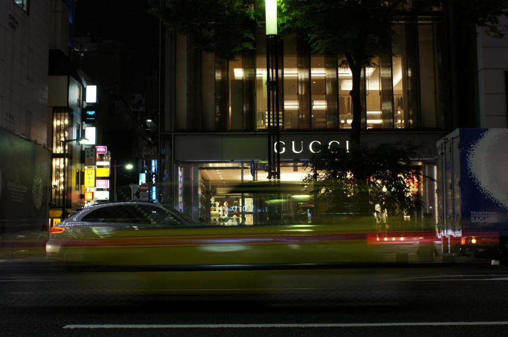 20150518_Tokyo abends 06