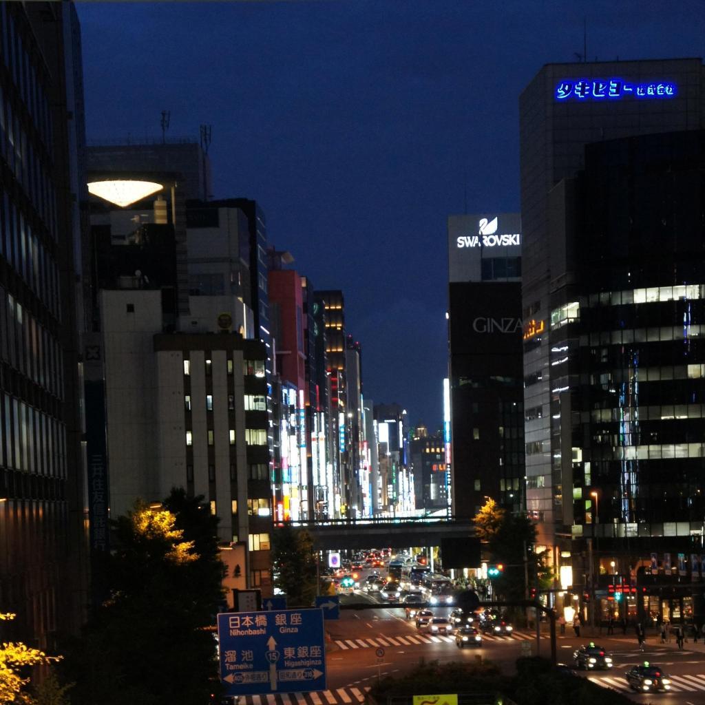 20150518_Tokyo abends