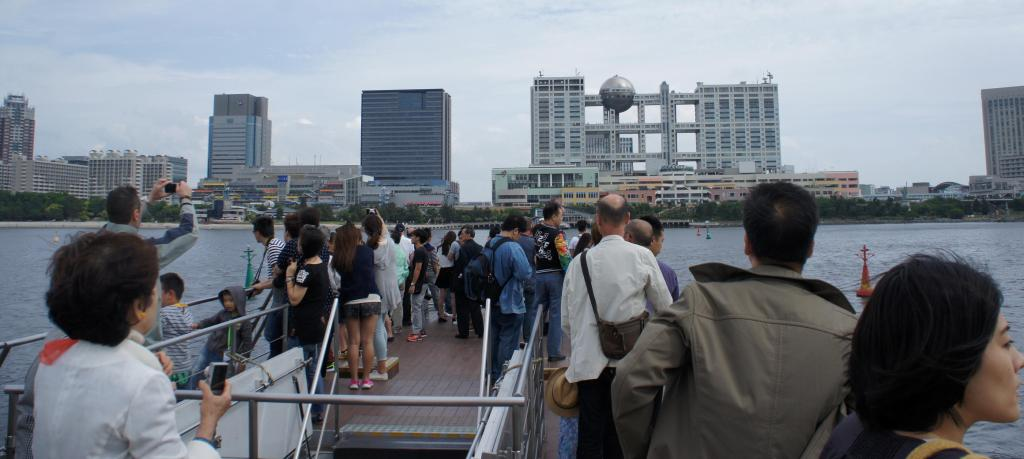 20150518_Tokyo Hama Wasserbus 05