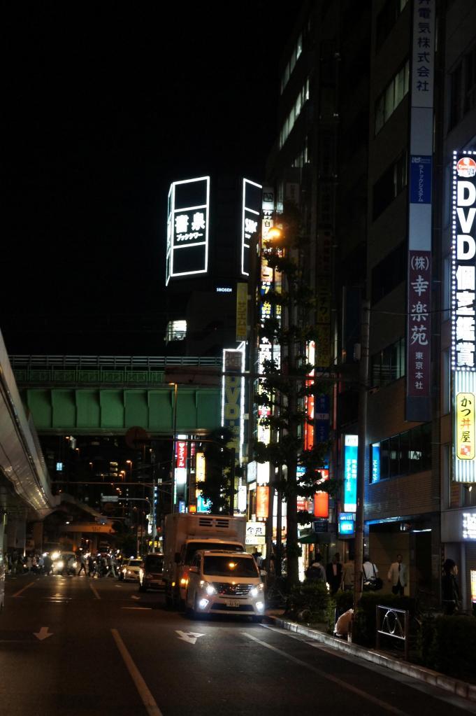 20150522_Tokyo Akihabara 06