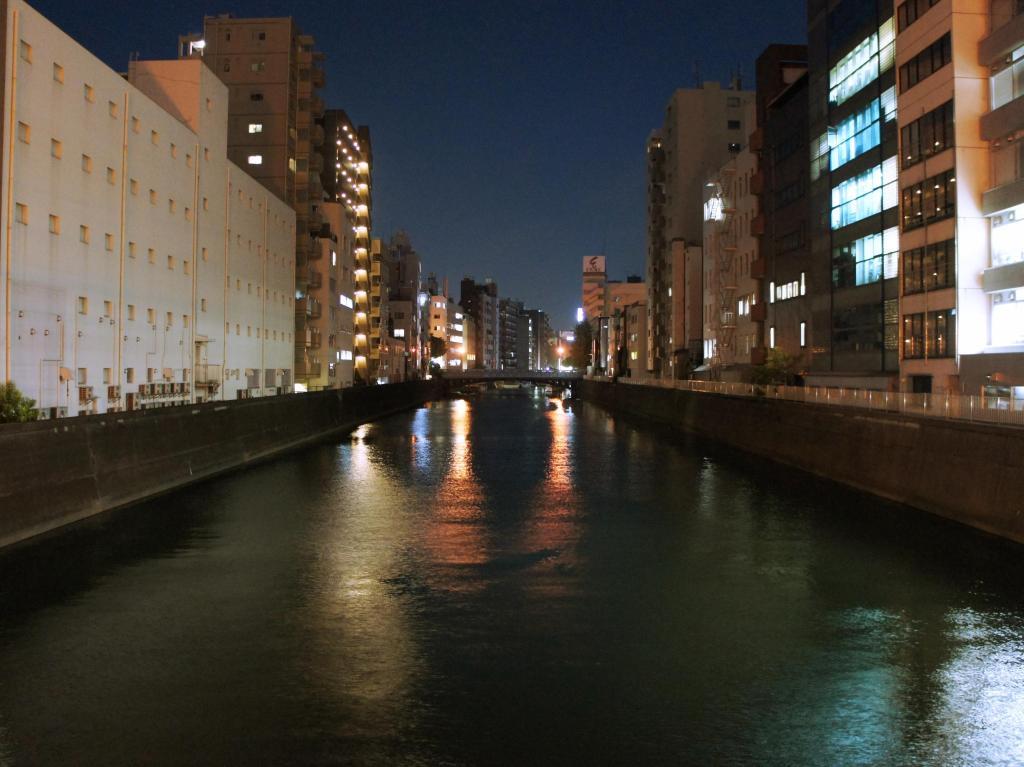 20150522_Tokyo Akihabara