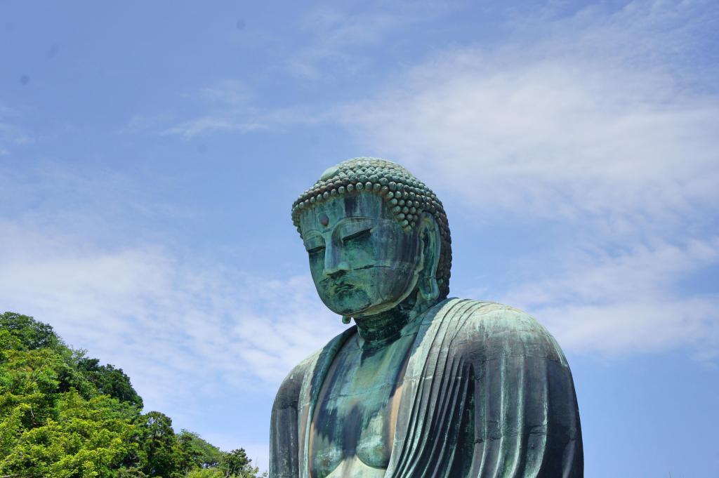 20150601_Kamakura Daibutsu 01