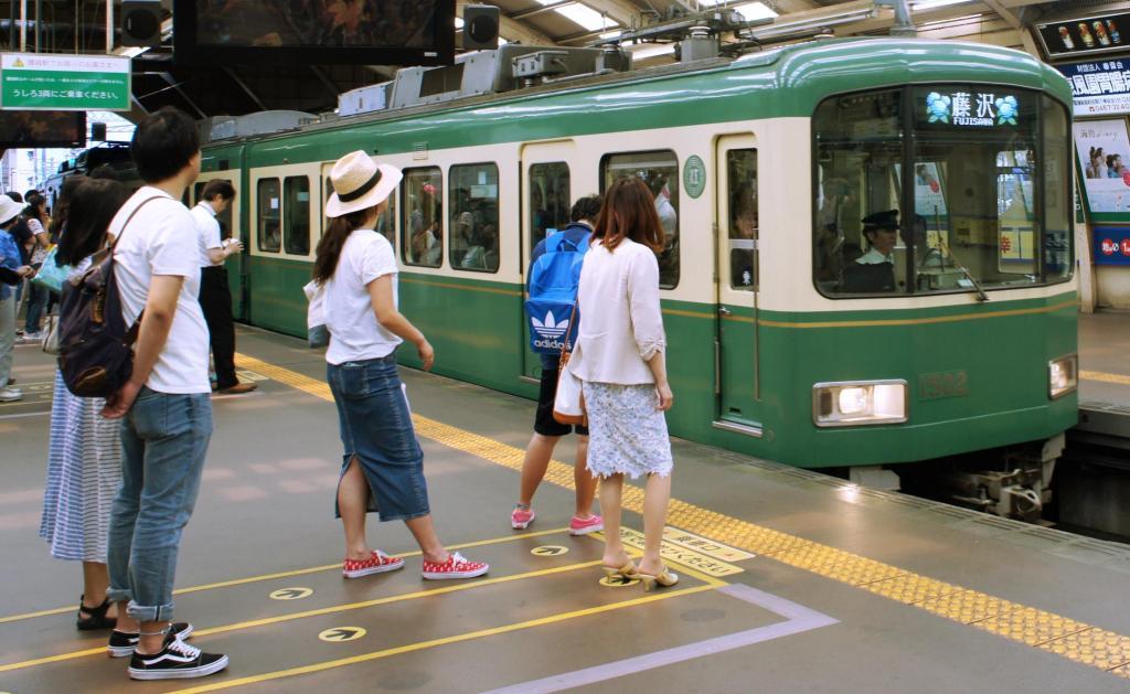 20150601_Kamakura Enoden
