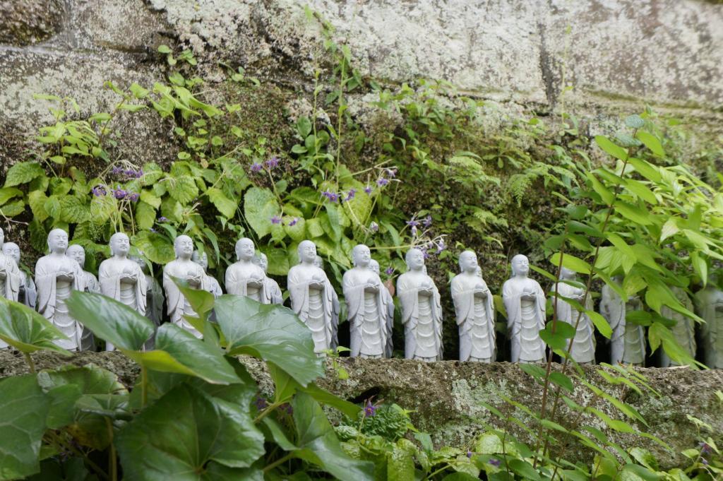 20150601_Kamakura Hase-dera 03