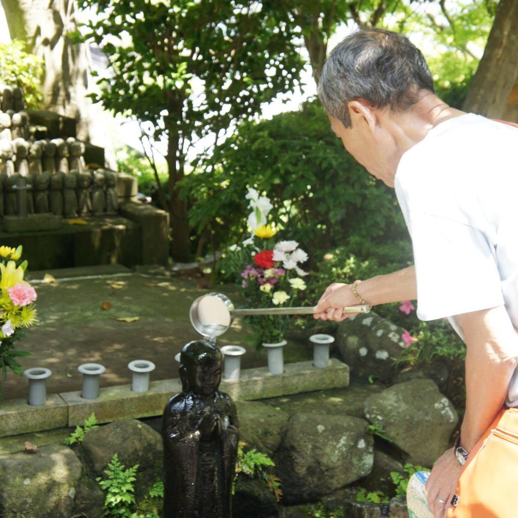20150601_Kamakura Hase-dera 05
