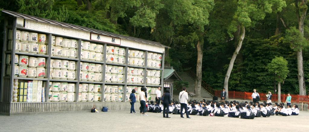 20150601_Kamakura tsurugaoka hachiman-gu 03