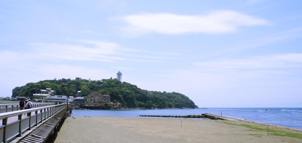 20150602_Enoshima 01