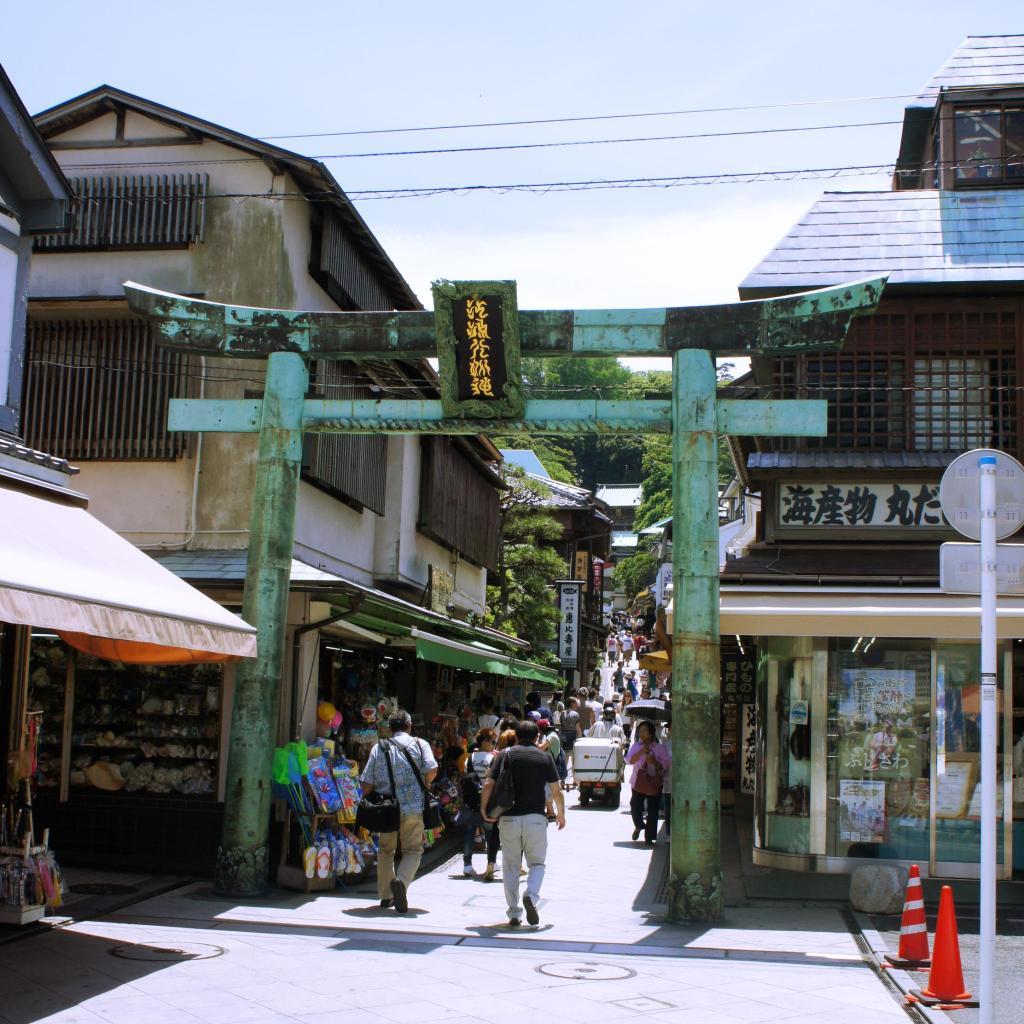 20150602_Enoshima 02
