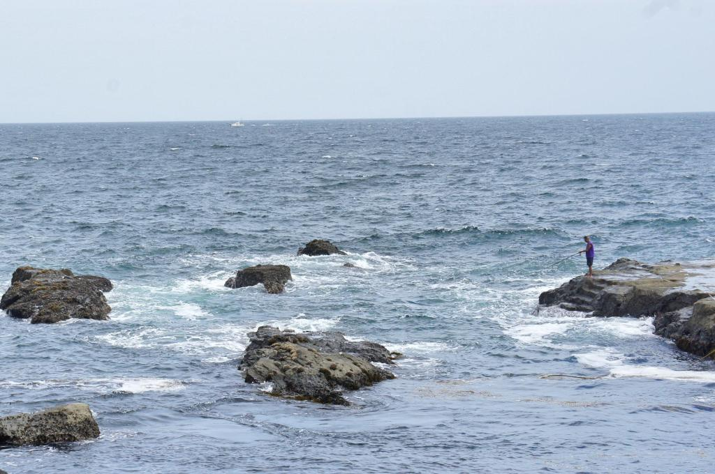 20150602_Enoshima Coast 01