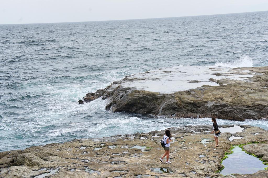 20150602_Enoshima Coast 03