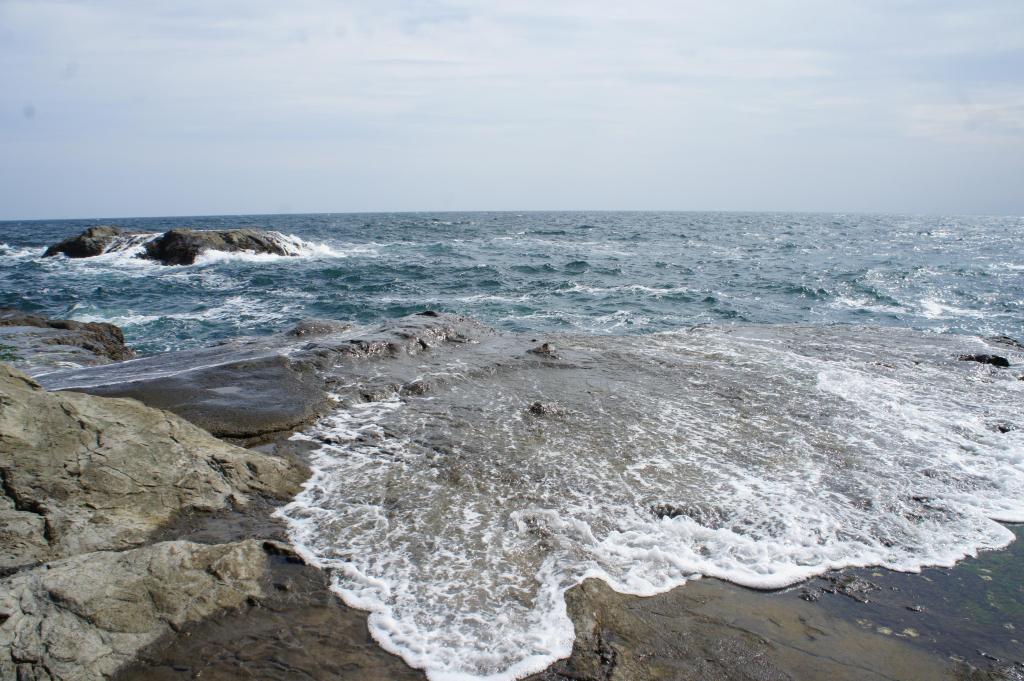 20150602_Enoshima Coast 05