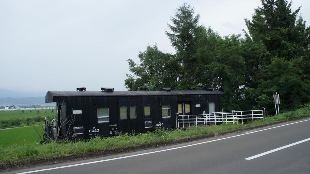 20150721_Tomita Farm 08