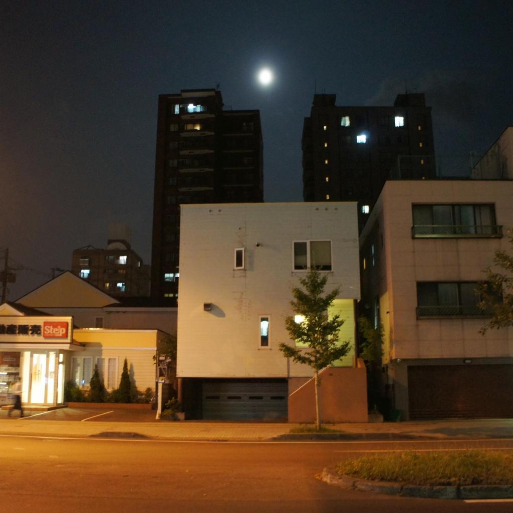 201507_Sapporo 06