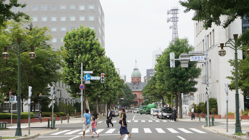 201507_Sapporo 13