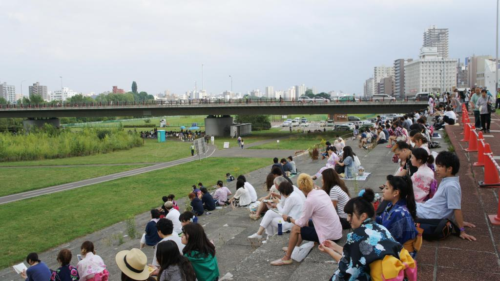 201507_Sapporo 14