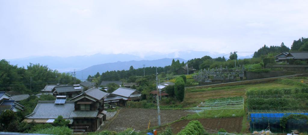 20150820_Fahrt nach Matsuyama