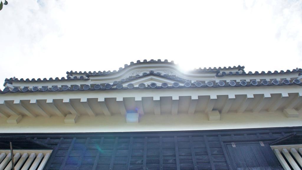 20150820_Matsuyama-jo 09