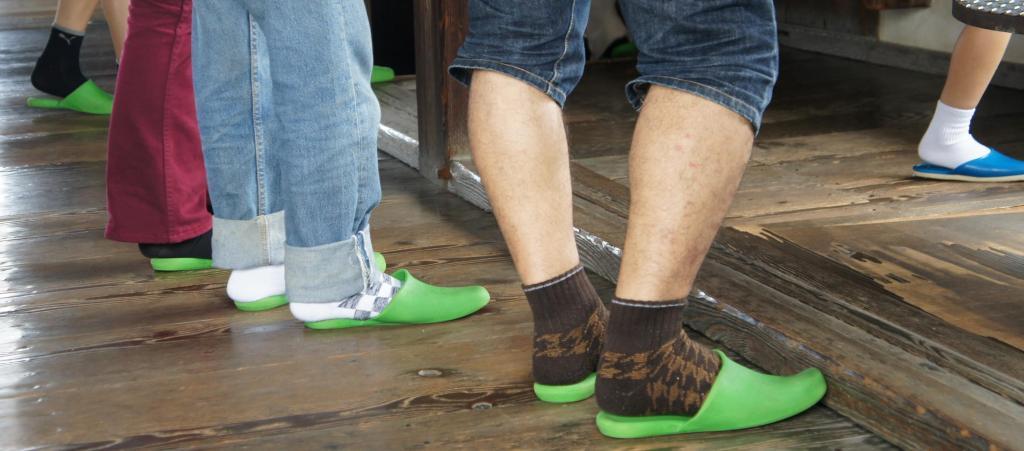 20150820_Matsuyama-jo Schuhe 03