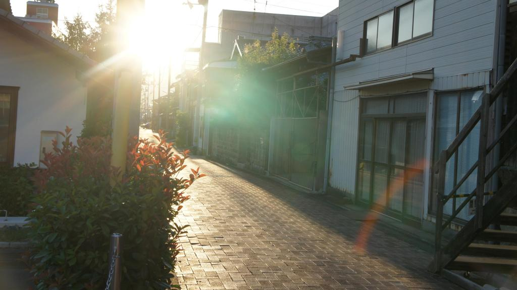 20150823_Ozu 03