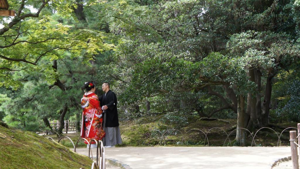 20150902_Okayama Kuen 02