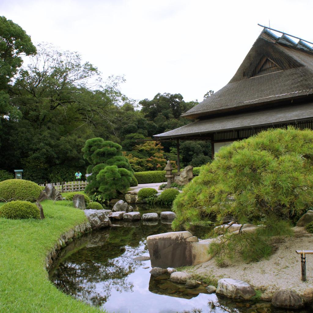20150902_Okayama Kuen 04