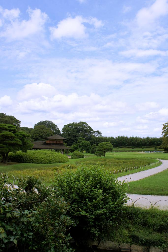 20150902_Okayama Kuen 05