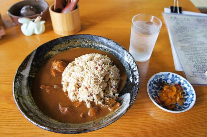 20150902_Okayama Mittag 01