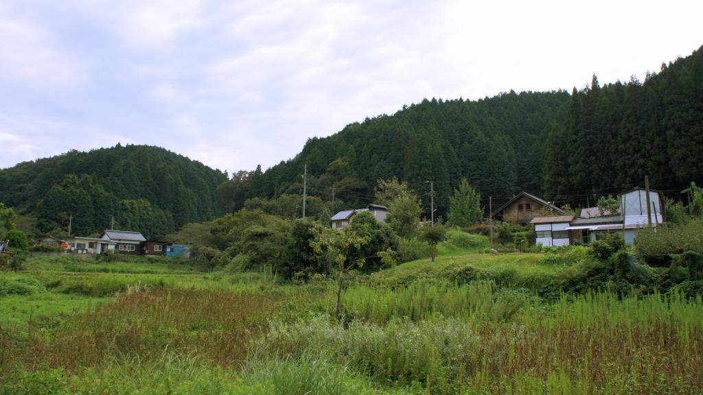 20150912_Sugane 02